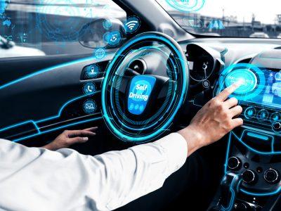 È sicuro fornire i dati personali alle auto connesse?